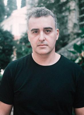 Alessandro Cauduro (CIO)