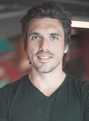 Chico Baldini (CRO)
