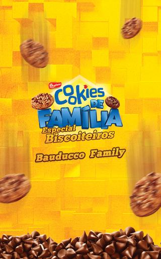 Bauducco Family