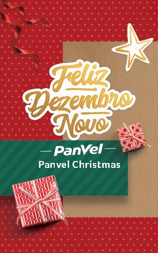 Panvel Christmas